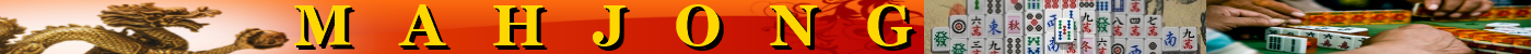 Mahjong: jouer jeux Mahjong Titans Gratuits en ligne est ici!